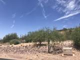 9352 Superstition Mountain Drive - Photo 5