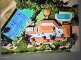 57 Biltmore Estate - Photo 2