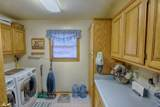 2508 Tall Pine Road - Photo 23
