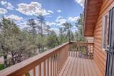 2508 Tall Pine Road - Photo 24