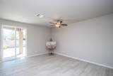 22439 215TH Place - Photo 10