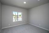 22439 215TH Place - Photo 12