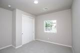 22439 215TH Place - Photo 15