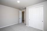 22439 215TH Place - Photo 16