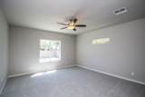 22439 215TH Place - Photo 17