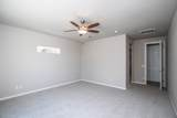 22439 215TH Place - Photo 18