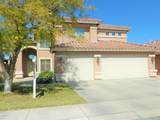 4736 South Fork Drive - Photo 1