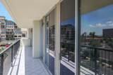 2323 Central Avenue - Photo 11