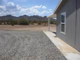 52902 Roadrunner Way - Photo 12