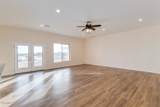30563 Ridge Road - Photo 11