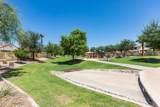 4079 Mingus Drive - Photo 35