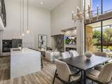 6525 Cave Creek Road - Photo 13