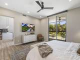 6525 Cave Creek Road - Photo 16