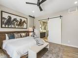 6525 Cave Creek Road - Photo 18