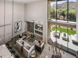 6525 Cave Creek Road - Photo 23
