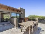 6525 Cave Creek Road - Photo 27