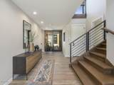 6525 Cave Creek Road - Photo 3