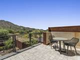 6525 Cave Creek Road - Photo 30