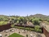 6525 Cave Creek Road - Photo 31