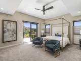 6525 Cave Creek Road - Photo 32