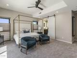 6525 Cave Creek Road - Photo 33
