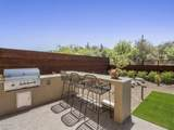 6525 Cave Creek Road - Photo 37