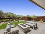 6525 Cave Creek Road - Photo 38