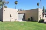 504 Palo Verde Way - Photo 2