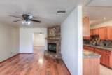 1421 Morrison Avenue - Photo 3