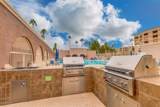 7830 Camelback Road - Photo 20
