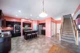16086 Miami Street - Photo 11