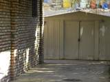 647 Sonora Street - Photo 11