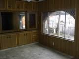 647 Sonora Street - Photo 5