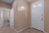 1658 Owens Way - Photo 14