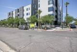 1130 2ND Street - Photo 2