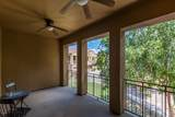 4777 Fulton Ranch Boulevard - Photo 10