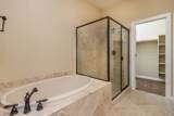 4777 Fulton Ranch Boulevard - Photo 8