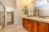 4777 Fulton Ranch Boulevard - Photo 9