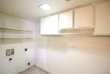 8208 32ND Avenue - Photo 15