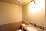8208 32ND Avenue - Photo 16