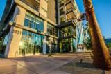 3131 Central Avenue - Photo 17
