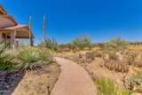 50 Prospectors Road - Photo 8