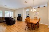 1331 Windsong Drive - Photo 10