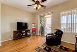 1331 Windsong Drive - Photo 12