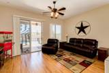 1331 Windsong Drive - Photo 13