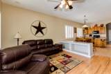1331 Windsong Drive - Photo 14