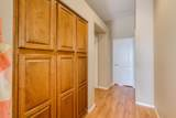 1331 Windsong Drive - Photo 26