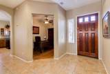 1331 Windsong Drive - Photo 5