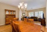 1331 Windsong Drive - Photo 8