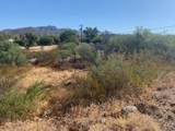 7180 Cave Creek Road - Photo 1